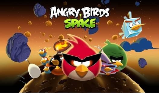 > 愤怒的小鸟攻略--愤怒的小鸟选关   可见金蛋   1:2-4小关以后,游戏