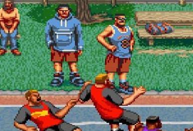 篮球后卫技巧讲解视频_篮球后卫_街头篮球后卫技巧