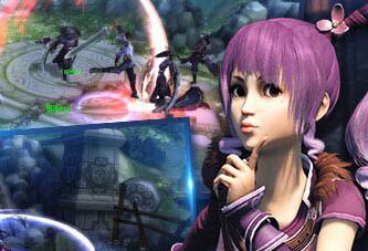 火影忍者cosplay  图片880mgr简介 这个是由880手机.图片