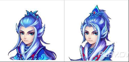 梦幻西游新角色有哪些 三大新角色爆料