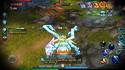 《苍穹变》魔核玩法详解 高玩教你升战力
