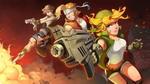 《合金弹头OL》游戏介绍 最全攻略合集