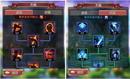 《横冲直撞》新玩法 最强天赋攻略