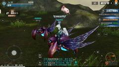 《新剑与魔法》座骑攻略 星空甲虫培养全攻略