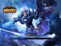 《英雄Hero》评测:激爽体验,手游时代新标杆