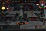 《新古龙群侠传》1—30级玩法攻略 新手上路