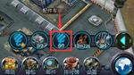 《坦克警戒》如何利用游戏中的快捷功能?