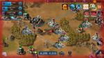 《坦克警戒》基地位置哪个好?