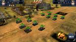 《坦克警戒》兵种的数量和质量是否重要?