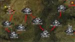 《坦克警戒》如何利用任务快速升级?