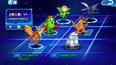 《数码宝贝大冒险》数码兽的站位及阵容推荐