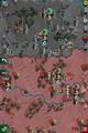 世界征服者3好玩吗?世界征服者3游戏介绍